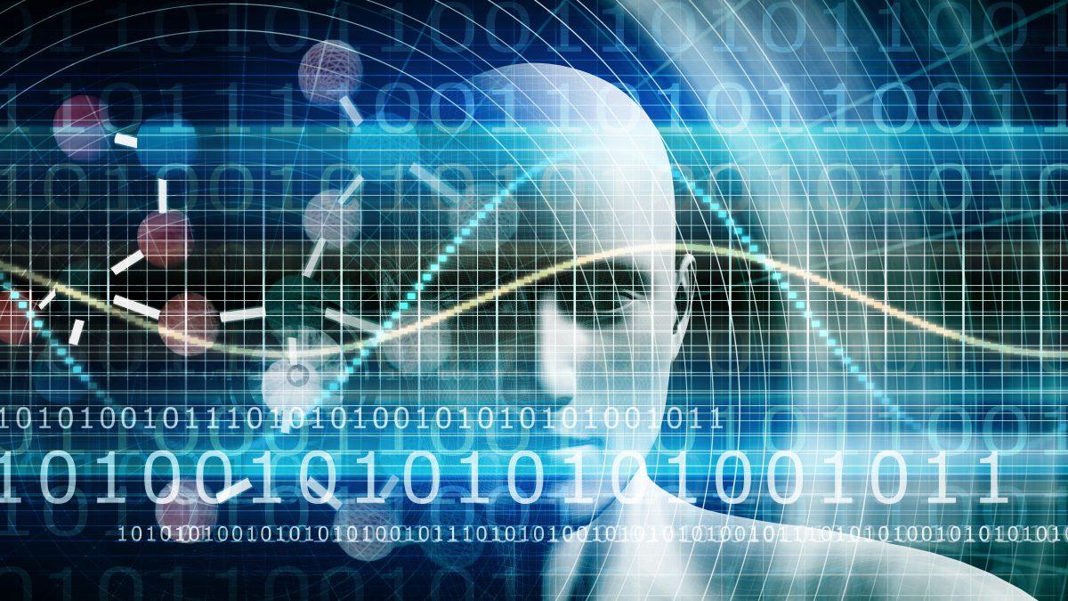 The Internet of Medical Things: branding in a digital age [aanbevolen]