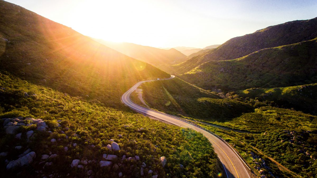 Omgaan met opportunisme en principes bij customer journey mapping: twee praktijksituaties