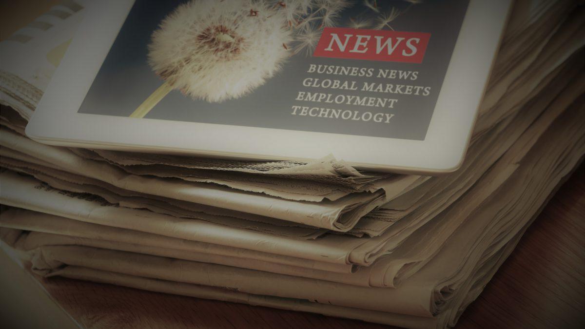 Medisch nieuws in de media: een kijkje achter de schermen
