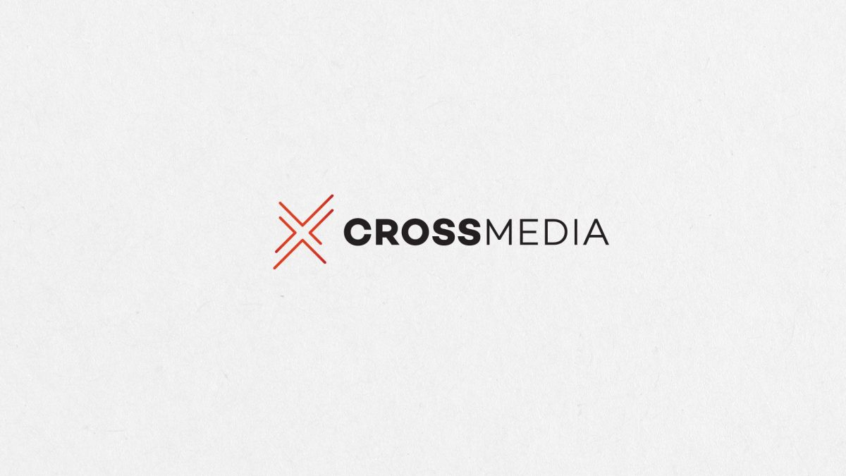 Cross Media | Senior Project Manager