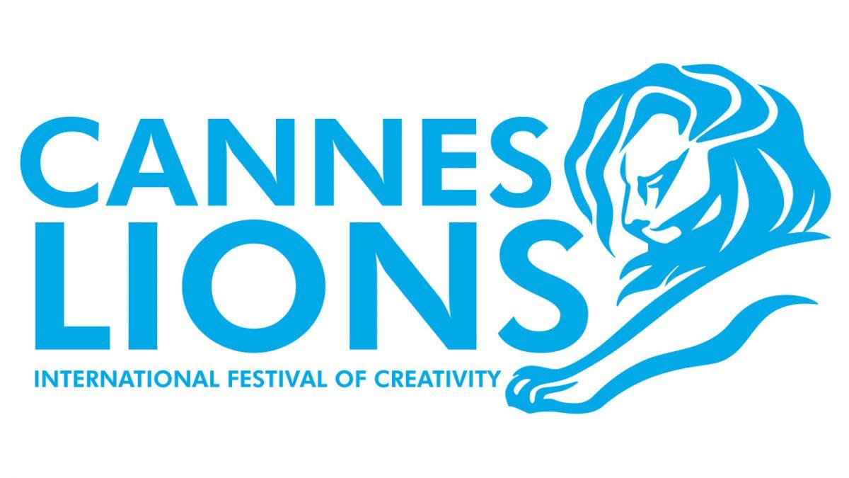 Cannes Lions Health 2019 coming up! [aanbevolen]