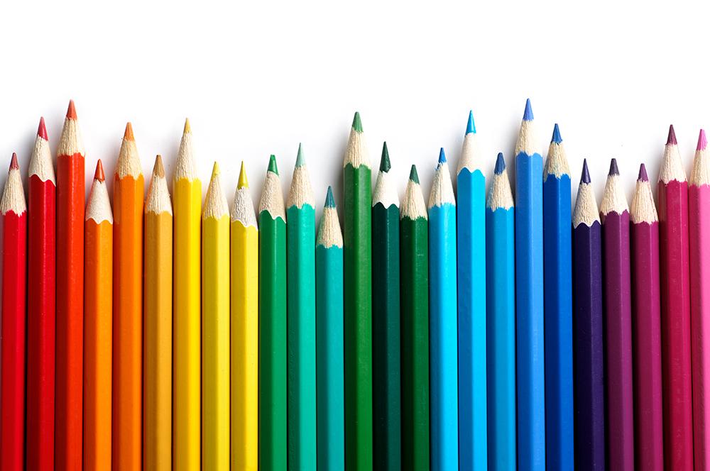 Kracht van diversiteit en inclusiviteit [opinie]