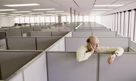 Trends en job-hopping in life sciences… Crisis, Correctie of alles Cool? [blog]